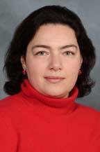 Diana Feldman, M.D.