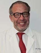 Diego J. Herbstein, M.D.