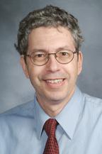 David Brillon