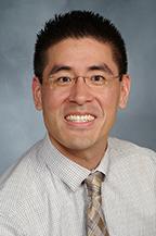 Duncan K. Hau, M.D.