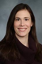 Dianne M. Augelli, M.D.