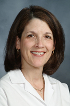 Debra Beneck, M.D.