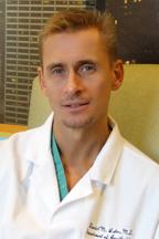 Daniel Lahm