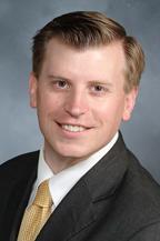 David M. Otterburn, M.D.