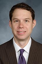 Douglas Brylka, M.D.