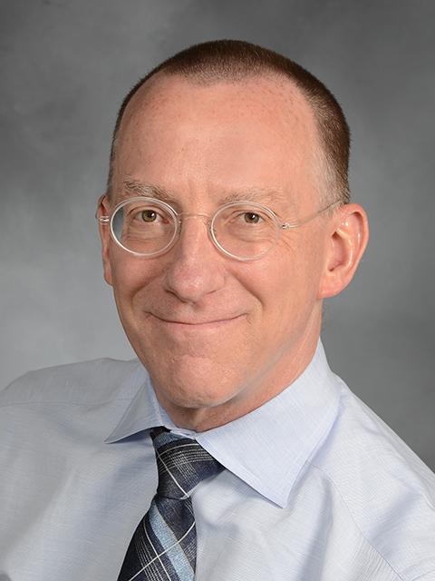 Jeffrey Ball - eab9012