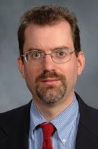 Eric John Ogden-Wolgemuth, M.D.