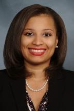 Elaine Barfield, M.D.