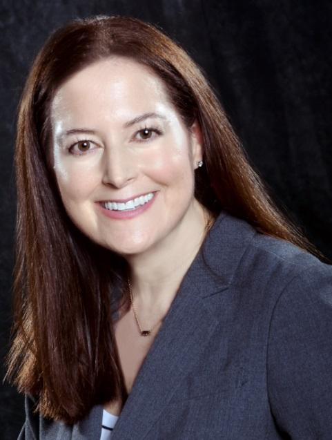 Liz Goldenberg, MPH, RD, CDN