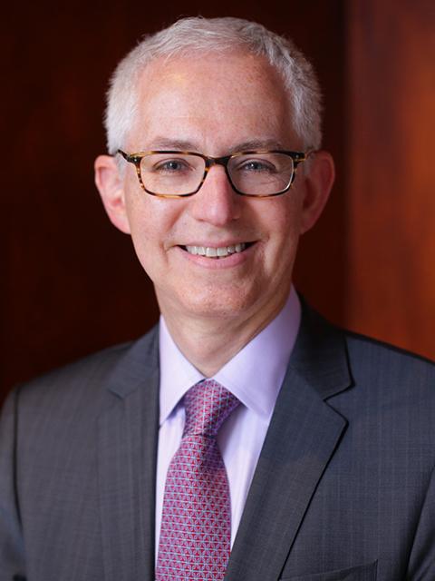 Eric Elowitz
