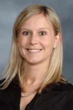 Ericalyn Kasdorf