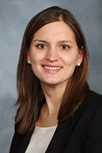 Erica Oltra, M.D.