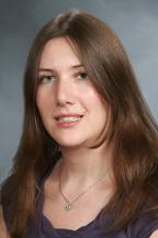 Erica Weinstein, M.D.