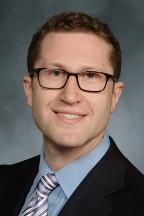 Ethan Rand, MD