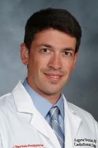Eugene Shostak, MD<