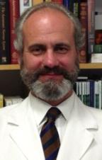 Emilio M. Oribe, M.D., F.A.C.P.