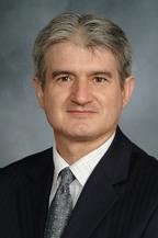 Fabio Giron, M.D.