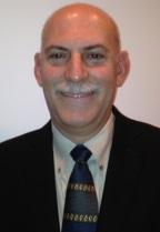 Forrest Manheimer, M.D.