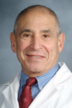 Joel M. Friedman, D.D.S.