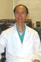Fun-Sun Frank Yao, M.D.