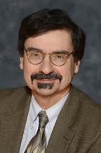 Gerard Addonizio