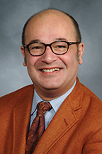 Gabriel Tudose, M.D.