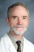 Geoffrey Bergman