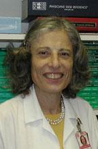 Gail Solomon, M.D.