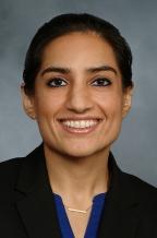 Gunisha Kaur, M.D.