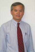 Harold Chin, M.D.