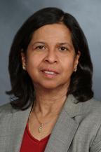 Helen Fernandes, Ph.D.