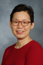 Heakyung Kim, MD