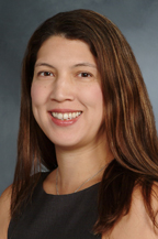 Heather Yeo, M.D., M.H.S.