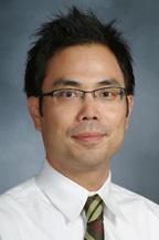Henry J. Lee, M.D., Ph.D.