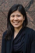 Helen Mei-Yu Lin, M.D.