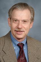 Howard Israel, D.D.S.