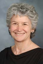 Ina N. Cholst, M.D.