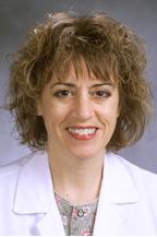 Judith Ann Dattaro, M.D.