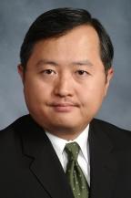 Jason J. Kim, M.D.