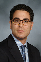 James A. Kashanian, M.D.