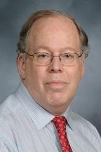 James B Bussel, M.D.