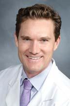 Jason C. Baker, M.D.