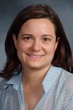 Jacquelyn C. McConville, M.D.
