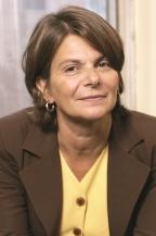JoAnn Difede, Ph.D.