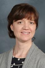 Jessica E. Daniels, M.D.