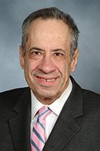 Jeffrey M. Davis, M.D.