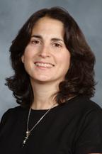 Jane Rosini