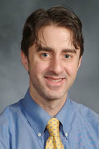 Jeremy D. Sperling, M.D.
