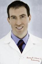 Jeremy J. Schwartz, M.D.