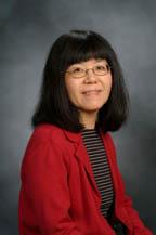 June Koizumi